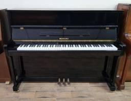 Piano Suzuki NOVO