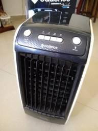Climatizador de Ar 3 em 1, em Taquara-Jacarepagua