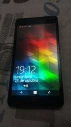 Celular Microsoft Lumia 520