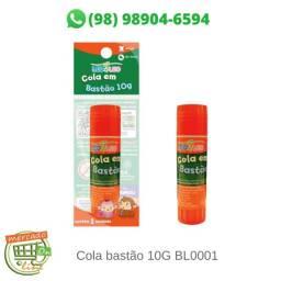 Cola bastão 10G BL0001