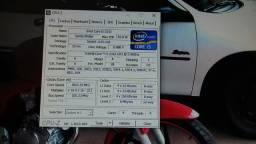 Vendo Processador i5 2310
