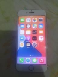 Iphone 7 zero