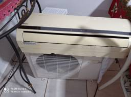 Ar marca durable 110w