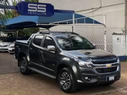 S10 High Country 2.8 Diesel 2018 * 37 MIL KM *