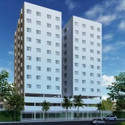 AP 2 Dorm 58m² - Centro SV