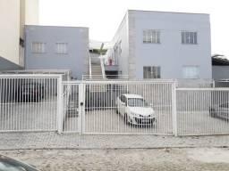 Apartamento de 2 quartos próximo ao centro no bairro do Carmo