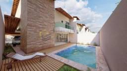 Reserva Boa Vista - Lançamento - 4 suites - 134m² - Não Perca!!