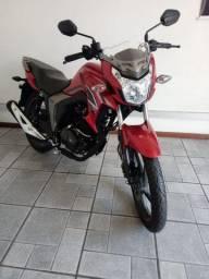 DK 150 FI 0km modelo 2021