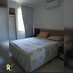 Apartamento térreo no Bairro Couto Fernandes