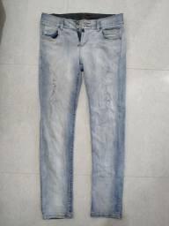 Calça jeans Edwin masculina
