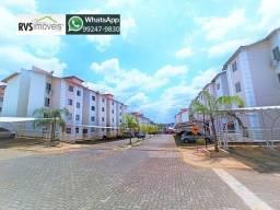 Apartamento de 2 quartos com armários, Reality Vila Maria, região da Vila Brasília.