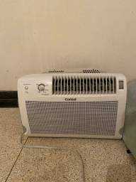Ar condicionado Consul usado