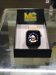 Smart Watch Iwo w26 e iwo8 pro
