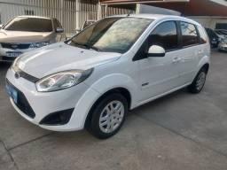 Fiesta Hatch 2012 1.6 Completo