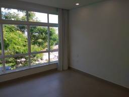 Apartamento SQS 106, bloco J - Asa Sul com ar condicionado incluso em todos os cômodos