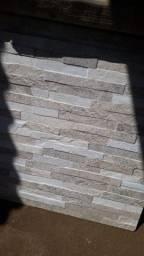 Porcelanato Extra Stone Patch 59 x 59 R$ 295,00 tudo