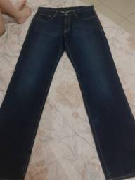 Calça masculina Calvin Klein original 44
