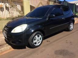 Vende- Ford ka ano 2010