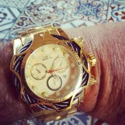 Relógios Invicta novos