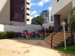 Apartamento Padrão na Zona Leste (2089 FL)