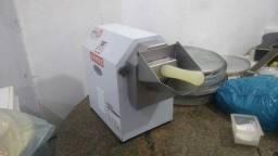 Triturador De queijo G.paniz