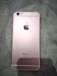 Iphone 6s 64 gb $350$