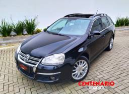 Jetta variant top