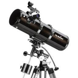 Telescópio skywatcher
