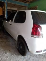Fiat Palio 15/16