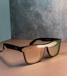 Óculos rayban em promoção