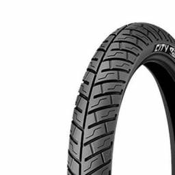 Pneu 90/90-18 City Pro Michelin