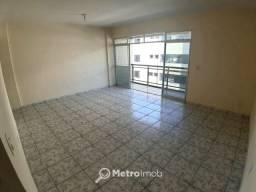 Apartamento com 3 quartos à venda, por R$ 320.000 - Jardim Renascença - CM