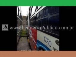 Ônibus Volks/comil Svelto, Ano 2009 ctxck ajsni