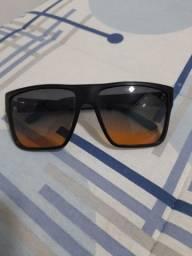 Óculos da chilibeans