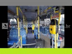 Ônibus Volks/comil Svelto, Ano 2009 kpgij sdedp
