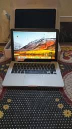 Macbook Pro 13 polegadas 2011