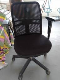 Cadeira cavalleti para escritorio