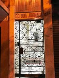 Alugo Conjugado 30m2 Rua do Riachuelo Comercio e Transporte Farto Ac. Deposito