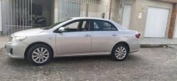 Corolla Altis 2012/13