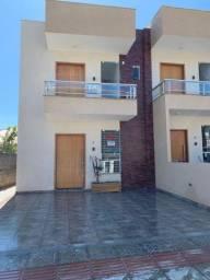 L# Casa Duplex nos Ingleses, Excelente localização