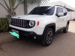 Vendo esse lindo jeep renegade o mais novo de são luís