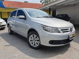 Gol G5 Trend (completo)