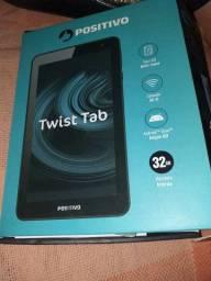Tablet Positivo Twist