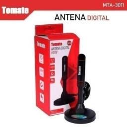 Antena Digital HdTV Base imã