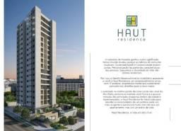 Apartamentos de alto padrão!Haut Residence