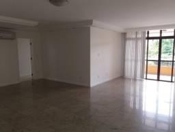 Apartamento Residencial Jardim Itália, Parque 10, 4Qts, Varanda, Modulado e climatizado