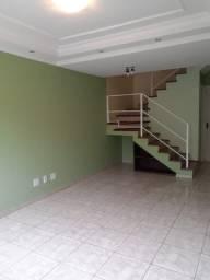 Casa para locação condomínio fechado Granja Viana