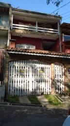 REF 9110 - Sobrado para locação no bairro Mizuho