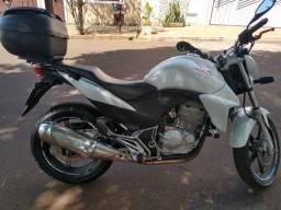 Honda CB 300 14/14