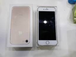 Vendo ou troco iphone 7 semi novo por ps4 ou xone